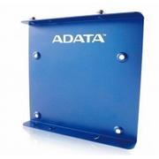 "ADATA Bracket 2.5 - 3.5"" 2.5/3.5 Zoll SSD enclosure Blau"