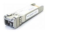 3rd Party Cisco SFP-10G-LR-C - Faseroptik - 10000 Mbit/s - SFP+ - LC - LR - 10000 m