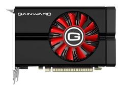Gainward GeForce GTX 1050 Ti - Grafikkarten - GF GTX 1050 Ti