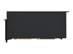 Apple Radeon Pro W6800X Duo MPX Module - Grafikkarten - 2 GPUs - Radeon Pro W6800X Duo - 64 GB GDDR6 - Infinity Fabric Link - HDMI, USB-C - für Mac Pro (Ende 2019)