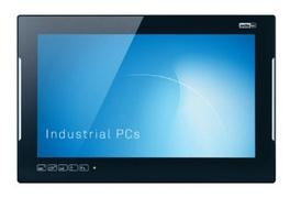 ads-tec OPC8013 - 33,8 cm (13.3 Zoll) - 1280 x 800 Pixel - TFT - Multi-touch - 2,7 GHz - i5-4400E