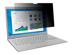 """3M Blickschutzfilter für Dell Latitude 14 E7450 - Blickschutzfilter für Notebook - 35.6 cm (14"""")"""