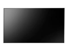 """AG Neovo PO-55F - 140 cm (55"""") Diagonalklasse (138.7 cm (54.6"""")"""