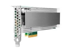 HPE Solid-State-Disk - 1.6 TB - intern - PCIe-Karte (HHHL)