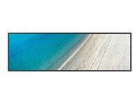 """Acer DS370 - 94 cm (37"""") Klasse LED-Display"""