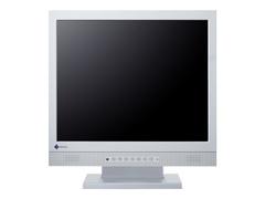 "EIZO DuraVision FDS1721T - LED-Monitor - 43.2 cm (17"")"