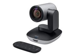 Lenovo Logitech PTZ Pro 2 - Konferenzkamera - PTZ - Farbe