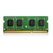 Acer 2GB DDR3 1066MHz - 2 GB - 1 x 2 GB - DDR3 - 1066 MHz