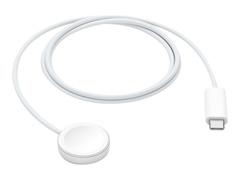 Apple Magnetic - Ladekabel für Smartwatch - USB-C männlich