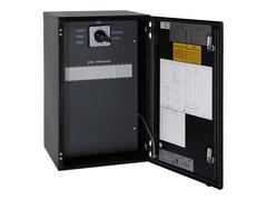 AEG MBS 24000 - Umleitungsschalter - 230 V - Ausgangsanschlüsse: 16