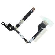 Acer 50.13B23.007 Kabel Notebook-Ersatzteil