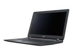 Acer Aspire ES 17 ES1-732-P6LA - Pentium N4200 1.1 GHz - Win 10 Home 64-Bit - 4 GB RAM - 4 GB RAM - 1 TB HDD