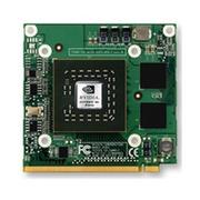 Acer VG.8MS02.001 - 0,125 GB - GDDR2 - 32 Bit