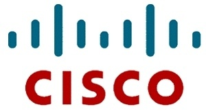 Cisco Catalyst 6X06 RMON Agent License - 1 Lizenz(en)