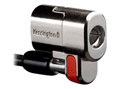 Kensington ClickSafe Laptop Lock - Single Keyed