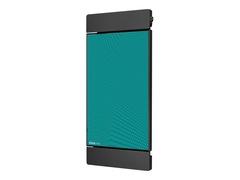 smart things sDock mini - Wandhalterung für Tablett