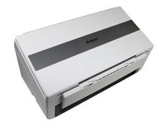 Avision AN230W - Dokumentenscanner - Duplex - A4 - 600 dpi - bis zu 40 Seiten/Min. (einfarbig)