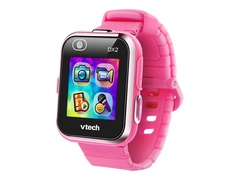 VTech Kidizoom Smartwatch DX2 - Intelligente Uhr