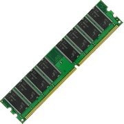 Acer DDR - 512 MB - DIMM 184-PIN - 400 MHz / PC3200