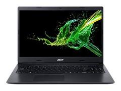 Acer Aspire 3 A317-51-55VT - Intel® Core™ i5 der achten Generation - 1,6 GHz - 43,9 cm (17.3 Zoll) - 1920 x 1080 Pixel - 8 GB - 512 GB