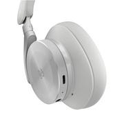 Bang & Olufsen Beoplay H95 Ear Cushions Grey Mist