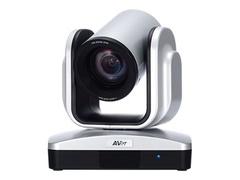 AVerMedia AVer CAM520 - Konferenzkamera - PTZ - Farbe - 2 MP