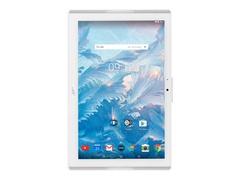 Acer Iconia B3-A42-K74M Tablet Mediatek MT8735 16 GB 4G Weiß