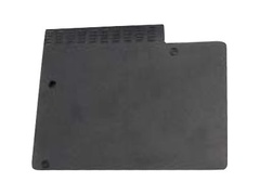Acer HDD-Tür - Schwarz