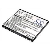 Acer Batterie - Li-Ion - 1400 mAh