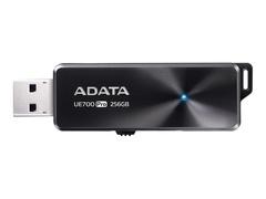 ADATA DashDrive Elite UE700 Pro - USB-Flash-Laufwerk