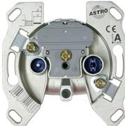 ASTRO GUT 182 - Zubehör Antennen