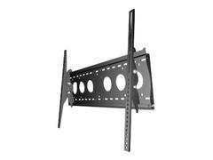 """Aavara EE8050 - Wandhalterung für LCD-/Plasmafernseher - verriegelbar - Stahl - Bildschirmgröße: 81.3-165.1 cm (32""""-65"""")"""