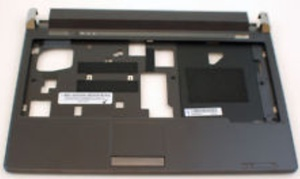 Acer 60.S9402.001 - Topcase - Acer - Aspire One P531 - P531H