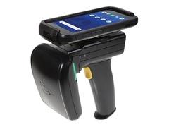 Datalogic 2128P RFID SLED - RFID-Leser - Bluetooth 4.2