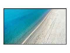 """Acer DW460 - 116.8 cm (46"""") Diagonalklasse LED-Display - Digital Signage - 1080p (Full HD)"""