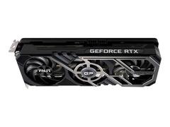 Palit GeForce RTX 3070 Ti GamingPro - Grafikkarten