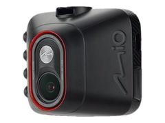 MiTAC MiVue C312 - Kamera für Armaturenbrett - 1080p / 30 BpS