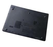 Acer 60.M9YN7.089 Untergehäuse Notebook-Ersatzteil