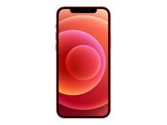 Apple iPhone 12 - (PRODUCT) RED - 5G Smartphone