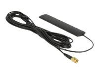 Delock Antenne - Smart Home - 3 dBi - ungerichtet