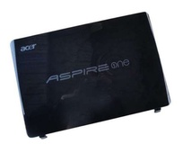 Acer 60.SFT02.004 - Deckel - Acer - Aspire One 722