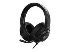 Acer Predator Galea 350 Gaming Headset - Headset