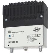 ASTRO AL 1 - F - Zubehör Antennen