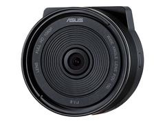 ASUS RECO Smart - Kamera für Armaturenbrett - 1080p / 30 BpS