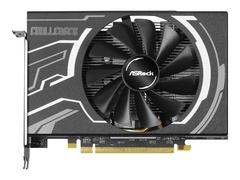 ASRock Radeon RX 5500 XT Challenger ITX 8G - Grafikkarten