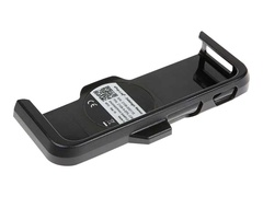 Datalogic Active ePop-Loq - Schutzgehäuse für Barcodescanner