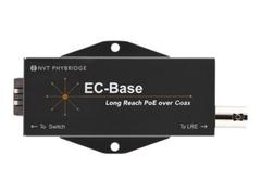 Phybridge NVT Phybridge EC-Base - Netzwerkextender - 100Mb LAN