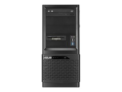 ASUS ESC500 G3 - Tower - RAM 0 GB - kein HDD
