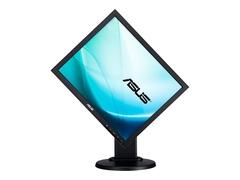 "ASUS VB199TL - LED-Monitor - 48.3 cm (19"") (19"" sichtbar)"