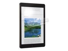 3M Blend- und Displayschutzfolie für Apple iPad Air 1/2/Pro 9.7